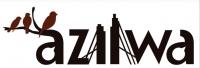 Azilwa Consulting & Advisory (Pty) Ltd - Logo