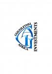 GAI PROJECTS PTY LTD - Logo