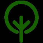 Tree Felling Boksburg - Logo