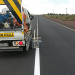 MSS ROADMARKING - Logo