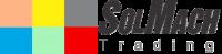SolMach Trading (Pty) Lty - Logo