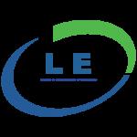 Lavhelesani Ephraim - Logo
