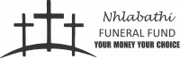 NHLABATHI FUNERAL FUND - Logo