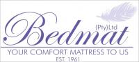 Bedmat - Logo