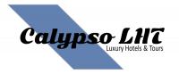 Calypso Luxury Hotel & Tour  - Logo