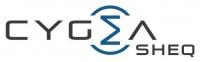 Cygma SHEQ North  - Logo