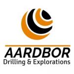 Aardbor Drilling - Logo