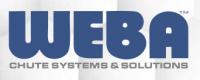 WEBA South Africa - Logo