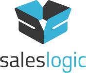 Saleslogic - Logo