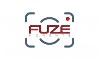 Fuze Moments - Logo