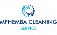 Mphemba Cleaning Service  - Logo