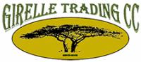 Girelle Trading - Logo