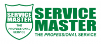 Service Master North West - Logo
