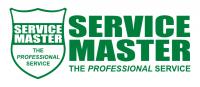 Service Master South Coast - Logo