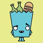 Room Sercive - Logo