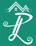 Petro Lessing Attorneys & Conveyancers - Logo