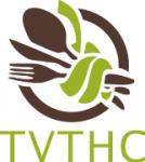 The Valley Training & Hospitality Consultancy - Logo