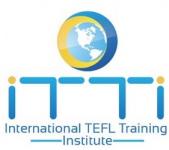 iTTi South Africa - Logo