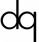 DQ Installations - Logo