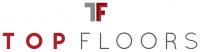 Top Floors - Logo