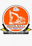 SHOVEL MULTI SKILLS TRAINING CENTER - Logo