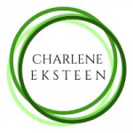 Charlene Eksteen Attorneys - Logo