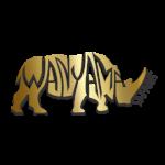 Wanyama Safaris - Logo