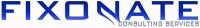 fixonate - Logo