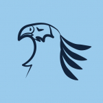 SECRETARY BIRD - COMPANY SECRETARIAL SERVICES - Logo
