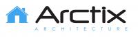 Arctix Architecture - Logo
