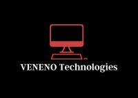 VENENO TECHNOLOGIES PTY LTD - Logo