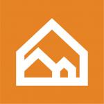 Extend Your Home - Logo