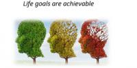 Thobani Psychological Services - Logo