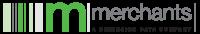 Merchants - Logo