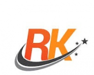 Ragavan Kunene Solutions - Logo