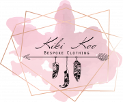 Kiki Koo Clothing  - Logo
