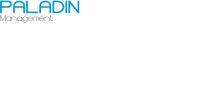 Paladin Management Services - Logo