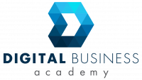 Digital Business Academy (Pty) Ltd - Logo