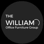 The William Office Furniture - Logo