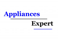 Appliances Expert - Logo