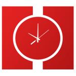 TicToc Watch Emporium - Logo