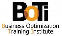 Business Optimization Training Institute - Logo