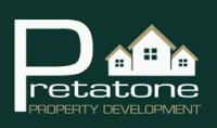 Pretatone (PTY)Ltd - Logo