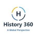 History 360 - Logo