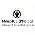 Mdux Instrumentation & Control System - Logo