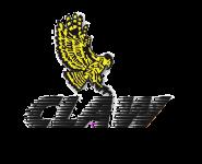 Claw Boots International - Logo