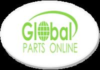 Global Parts Online - Logo