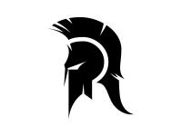 Seek Security - Logo