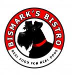 Bismark's Bistro - Logo