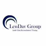 Lendav Group - Logo